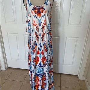 Maxy dress by Cato